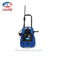 lucky-90P-200x200 (1)