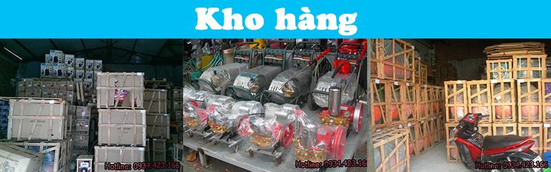kho hang may rua xe gia re