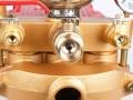 bơm rửa xe áp lực cao