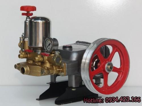 dau-phun-ap-luc-hl30-2-600x442