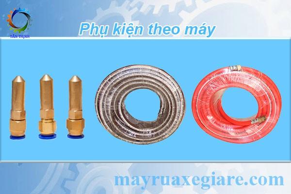 may-bom-rua-xe-hl30-chi-5-600x400