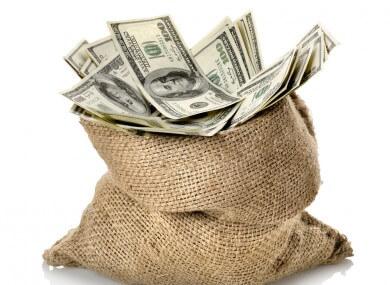 Chi phí mở tiệm rửa xe máy là bao nhiêu?