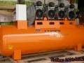May-nen-khi-khong-dau-180-lit-2