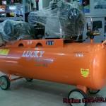 may-nen-khi-cong-nghiep-120-lit-1