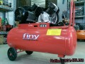 may-nen-khi-piston-finy-100-lit-1-600×457