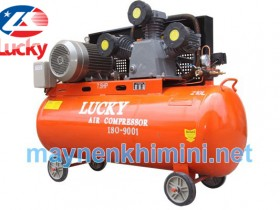 may-nen-khi-cong-nghiep-Lucky210l-1-600x400-1