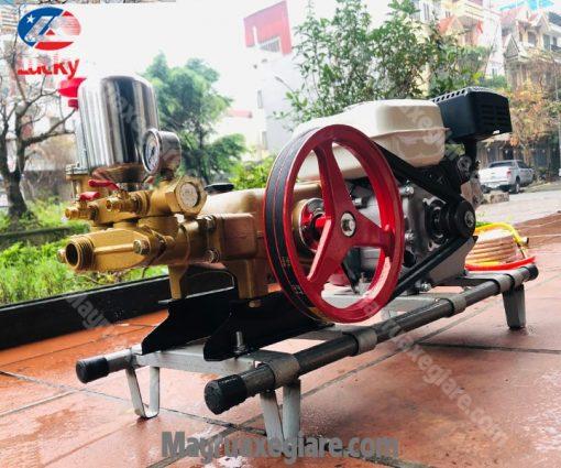 may-rua-xe-day-dai-chay-xang-hl50-3