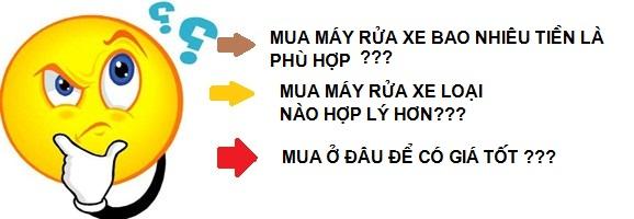 may-rua-xe-bao-nhieu-tien-1