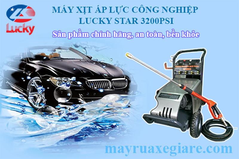 nay-rua-xe-cong-nghiep-5