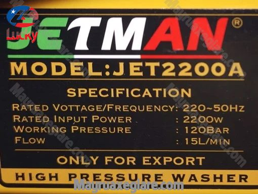may-rua-xe-cao-ap-Jetman-JM2200A-3
