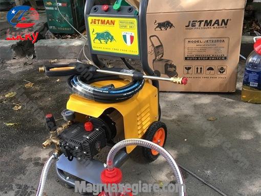 may-rua-xe-cao-ap-Jetman-JM2200A-2